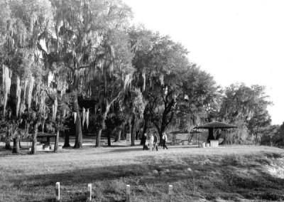 Photo - Branford - Ivey Park - 1960