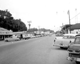 Photo---Branford---1958