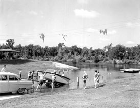 Photo---Branford---Ivey-Park---1958---2