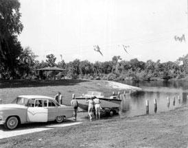 Photo---Branford---Ivey-Park---1958