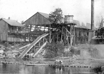 Photo---Branford---Mill---1870s