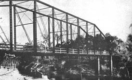 Photo---Bridge---Dowling-Park---1906