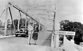 Photo---Bridge---Ellaville---Hillman-Bridge---After-1926
