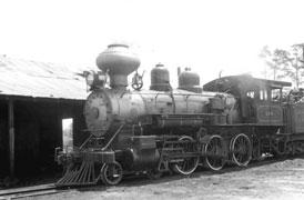 Photo---LOPG-Engine-#100---1933