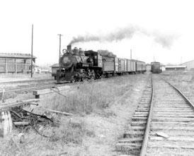 Photo---LOPG-Engine-#100---1948
