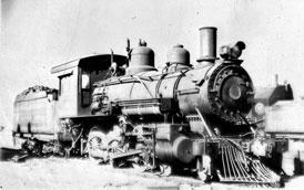 Photo---LOPG-Engine-#101---1954