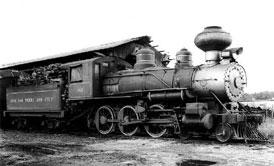 Photo---LOPG-Engine-#102---1939