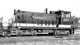 Photo---LOPG-Engine-#300---1964