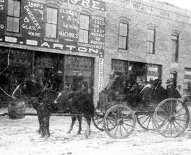Photo---Live-Oak---1899---Snowing