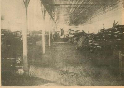 Photo---Live-Oak---Hinely-Stephens-Wareroom---1908