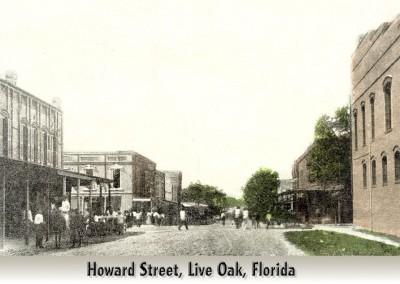 Photo---Live-Oak---Howard-Street
