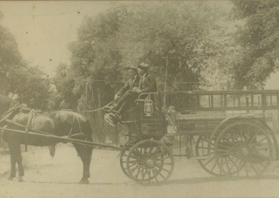 Photo---Live-Oak---Old-Lee-from-Fire-Department---Early-1900s-(1)