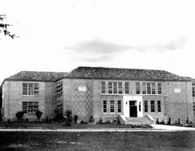 Photo---Live-Oak---Suwannee-High-School-(Metcalfe)---1935---2 (1)