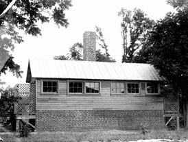 Photo---Live-Oak---Toilet-and-Incinerator-at-School-built-by-FERA---1935---1