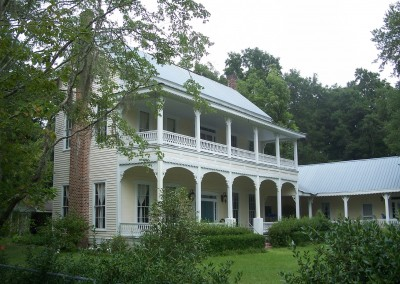 Photo---Luraville---Perry-McIntosh-House