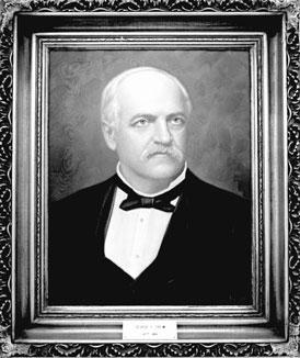 Photo---People---George-F.-Drew---1800s-(2)