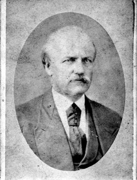 Photo---People---George-F.-Drew---1800s-(3)