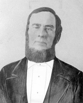 Photo---People---George-McClellan---1838---see-summary