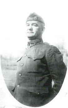 Photo---People---Joe-Hinley---Circa-1918