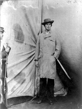 Photo---People---Lewis-Thornton-Powell---1865---5