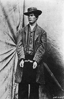 Photo---People---Lewis-Thornton-Powell---1865---7