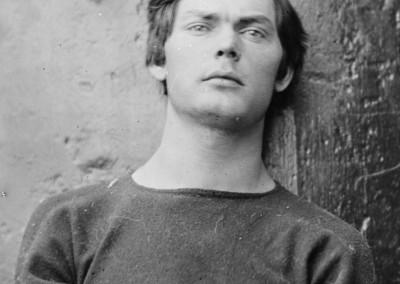 Photo---People---Lewis-Thornton-Powell---1865---Hi-Res