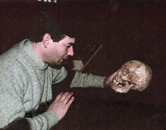 Photo---People---Lewis-Thornton-Powell---Skull---1992