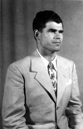 Photo---People---Representative-Joseph-Jacobs---1951