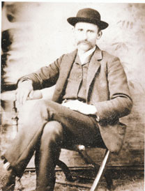 Photo---People---Thomas-Dowling---Circa-1880