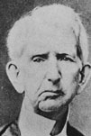 Photo---People---William-Seward---Showing-Right-Side-of-Face-Mangled-by-Lewis-Thornton-Powell