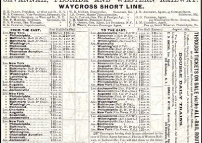 Photo---SF&W-Timeline---1882---Part-1