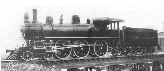 Photo---SF&W_No.-110---Circa-1900