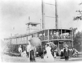Photo---Steamboat---Three-States---1906