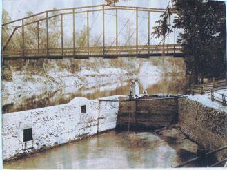Photo---Suwannee-Springs---1917-or-1918