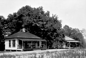 Photo---Suwannee-Springs---1921---4-H-Suwannee-Camp