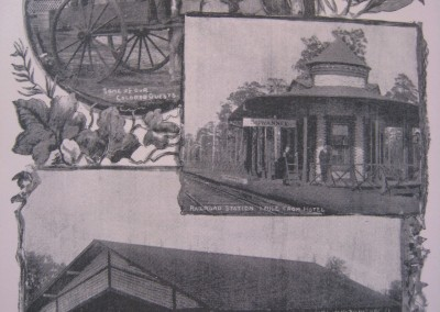 Photo---Suwannee-Springs---Second-Hotel---Circa-1900---4