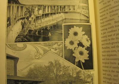Photo---Suwannee-Springs---Second-hotel---Circa-1900---5