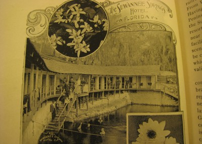 Photo---Suwannee-Springs---Second-hotel---Circa-1900---6