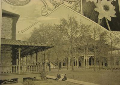 Photo---Suwannee-Springs---Second-hotel---Circa-1900---7