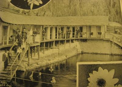 Photo---Suwannee-Springs---Second-hotel---Circa-1900---8