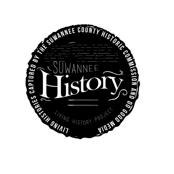 Suwannee History